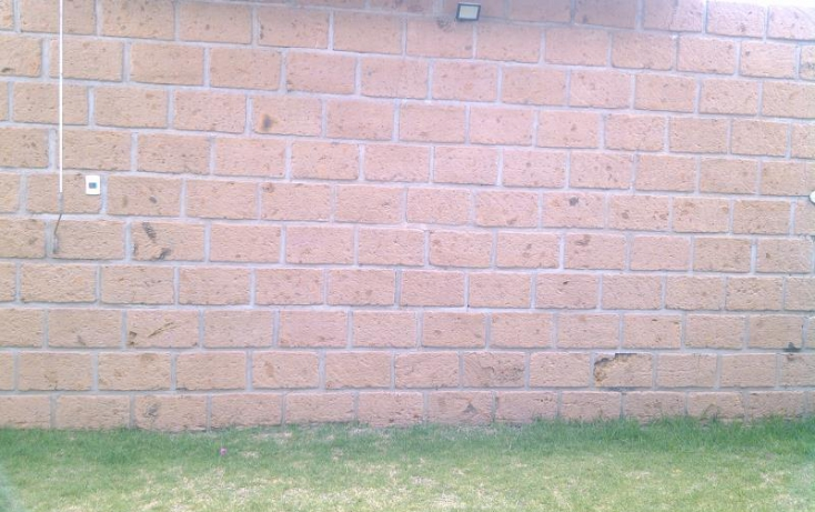 Foto de casa en venta en jerberas 28, campestre san juan 1a etapa, san juan del río, querétaro, 495090 no 09