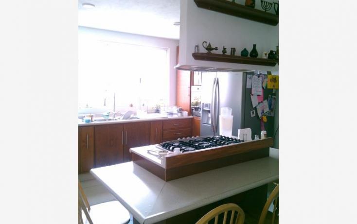 Foto de casa en venta en jerberas 28, campestre san juan 1a etapa, san juan del río, querétaro, 495090 no 19