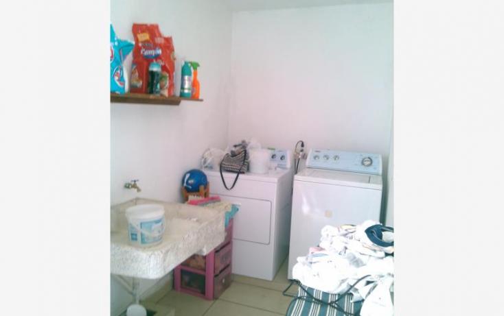 Foto de casa en venta en jerberas 28, campestre san juan 1a etapa, san juan del río, querétaro, 495090 no 24