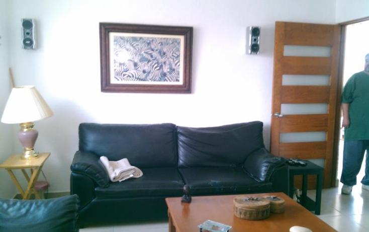 Foto de casa en venta en jerberas 28, campestre san juan 1a etapa, san juan del río, querétaro, 495090 no 27