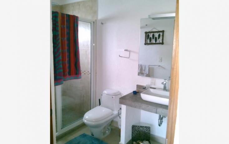 Foto de casa en venta en jerberas 28, campestre san juan 1a etapa, san juan del río, querétaro, 495090 no 30