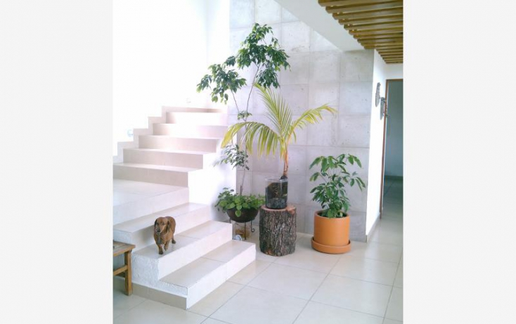 Foto de casa en venta en jerberas 28, campestre san juan 1a etapa, san juan del río, querétaro, 495090 no 32