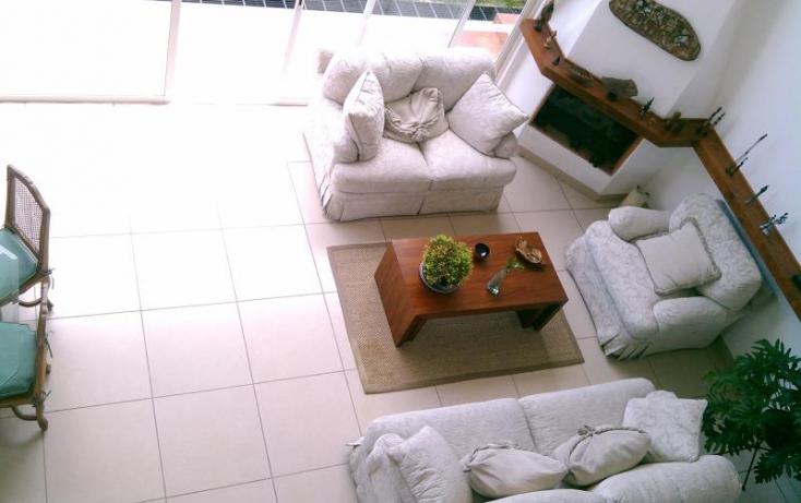 Foto de casa en venta en jerberas 28, campestre san juan 1a etapa, san juan del río, querétaro, 495090 no 34