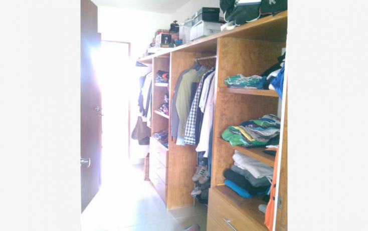 Foto de casa en venta en jerberas 28, campestre san juan 1a etapa, san juan del río, querétaro, 495090 no 41