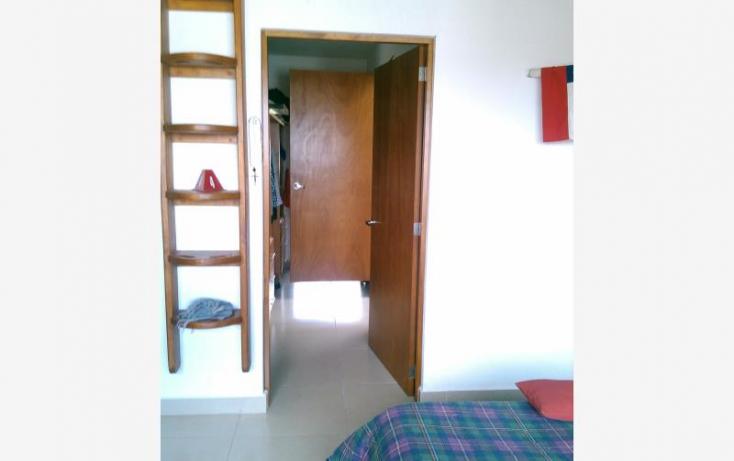Foto de casa en venta en jerberas 28, campestre san juan 1a etapa, san juan del río, querétaro, 495090 no 44