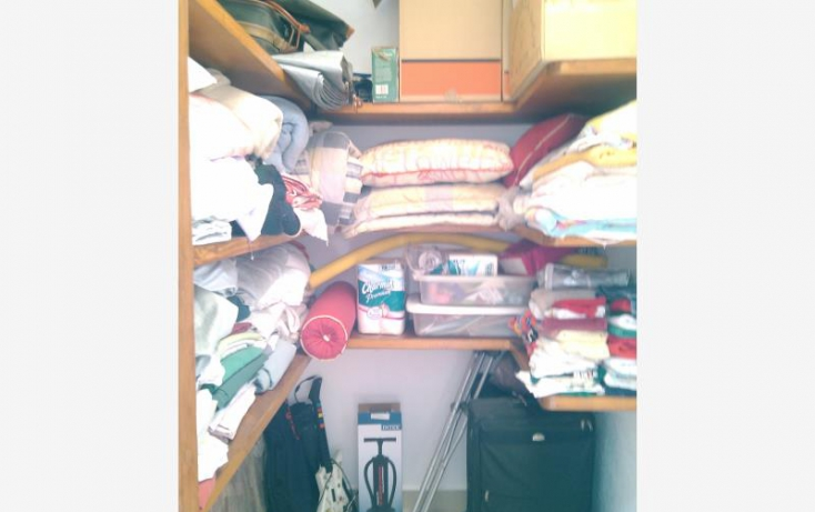 Foto de casa en venta en jerberas 28, campestre san juan 1a etapa, san juan del río, querétaro, 495090 no 46