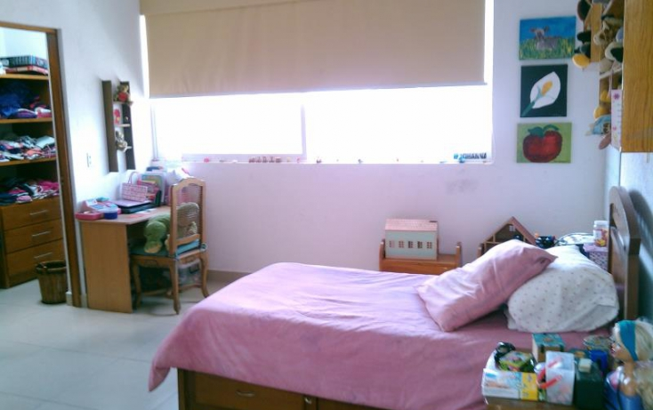 Foto de casa en venta en jerberas 28, campestre san juan 1a etapa, san juan del río, querétaro, 495090 no 47
