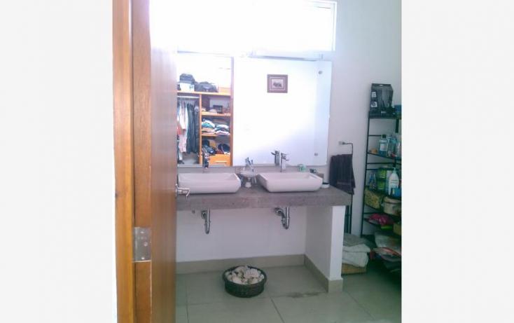 Foto de casa en venta en jerberas 28, campestre san juan 1a etapa, san juan del río, querétaro, 495090 no 53