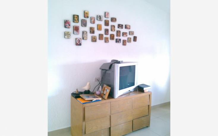 Foto de casa en venta en jerberas 28, campestre san juan 1a etapa, san juan del río, querétaro, 495090 no 54