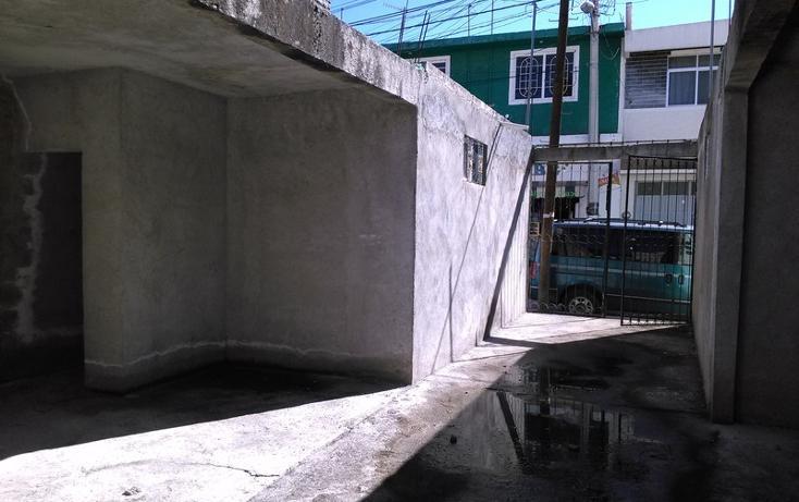 Foto de local en venta en  , jerécuaro centro, jerécuaro, guanajuato, 605344 No. 02