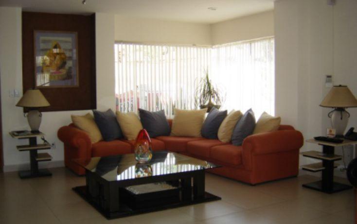Foto de casa en venta en jerez, bosque esmeralda, atizapán de zaragoza, estado de méxico, 1828449 no 05