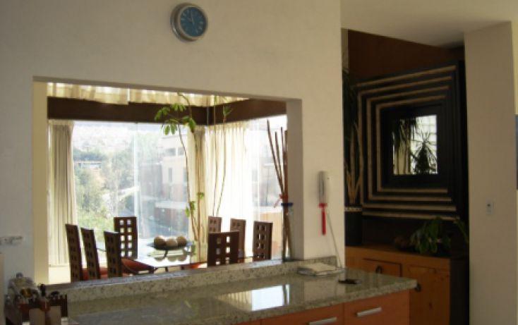 Foto de casa en venta en jerez, bosque esmeralda, atizapán de zaragoza, estado de méxico, 1828449 no 07