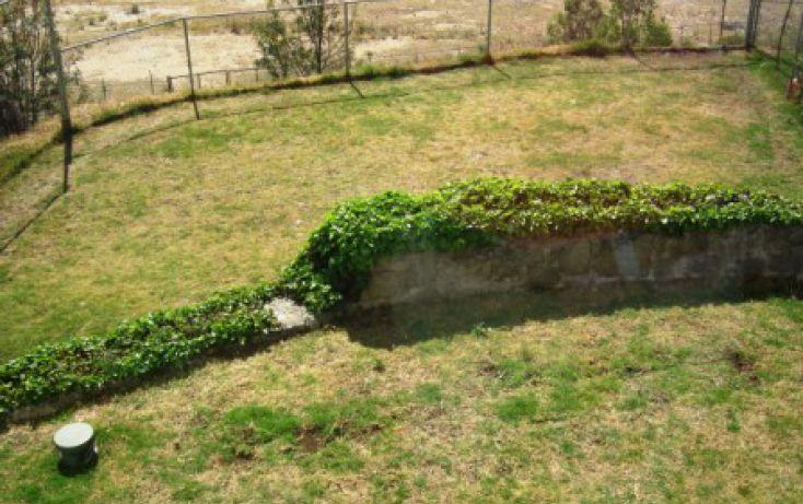 Foto de casa en venta en jerez, bosque esmeralda, atizapán de zaragoza, estado de méxico, 1828449 no 08