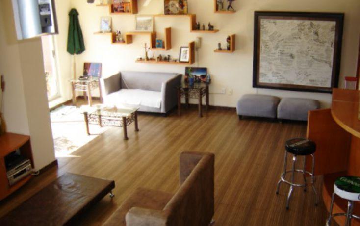 Foto de casa en venta en jerez, bosque esmeralda, atizapán de zaragoza, estado de méxico, 1828449 no 15