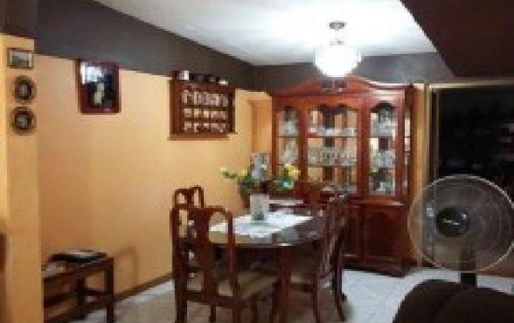 Foto de casa en venta en, jerez del valle, hermosillo, sonora, 1910722 no 03