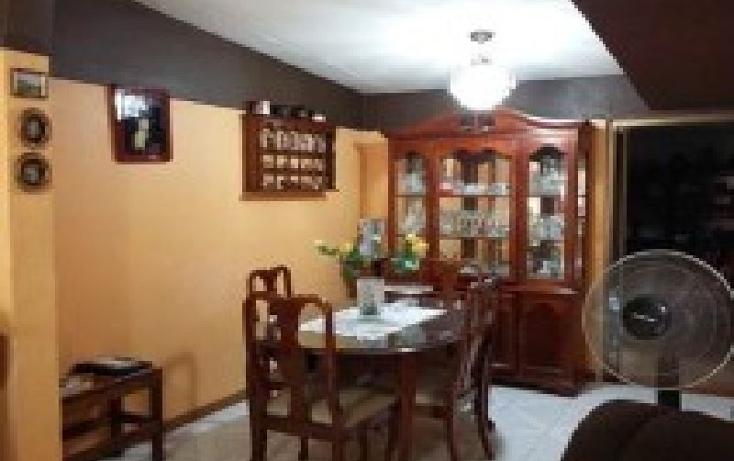 Foto de casa en venta en  , jerez del valle, hermosillo, sonora, 1910722 No. 03