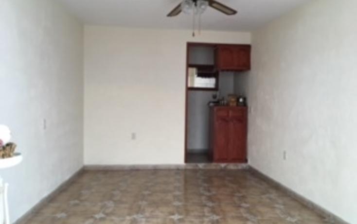 Foto de casa en renta en  , santa mónica, guadalajara, jalisco, 2830680 No. 07