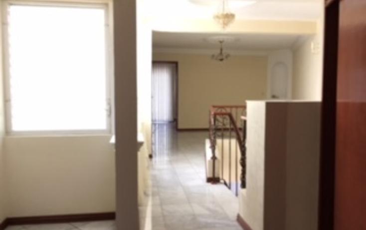 Foto de casa en renta en  , santa mónica, guadalajara, jalisco, 2830680 No. 16