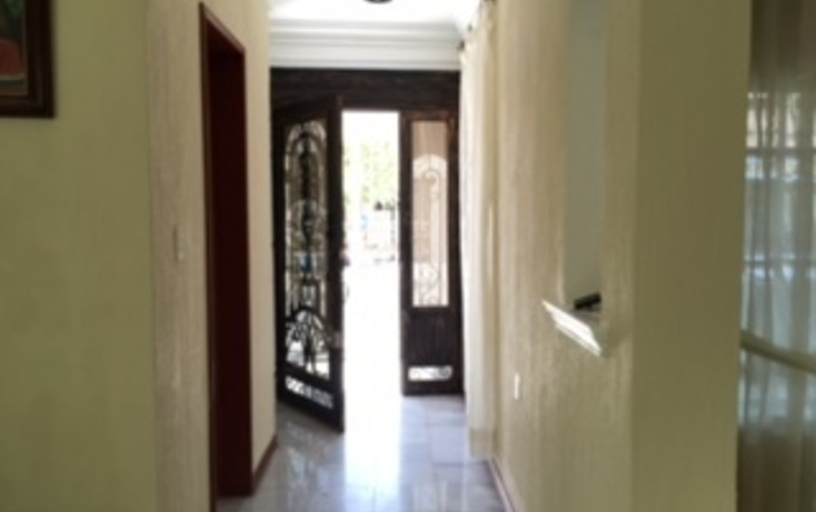 Foto de casa en renta en  , santa mónica, guadalajara, jalisco, 2830680 No. 17