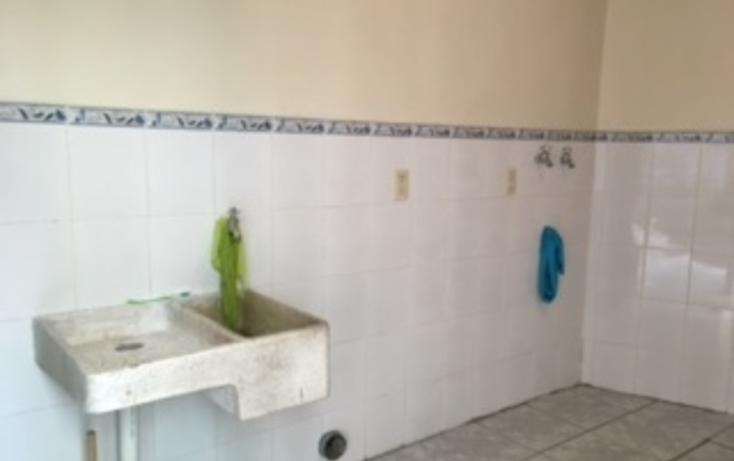 Foto de casa en renta en  , santa mónica, guadalajara, jalisco, 2830680 No. 20