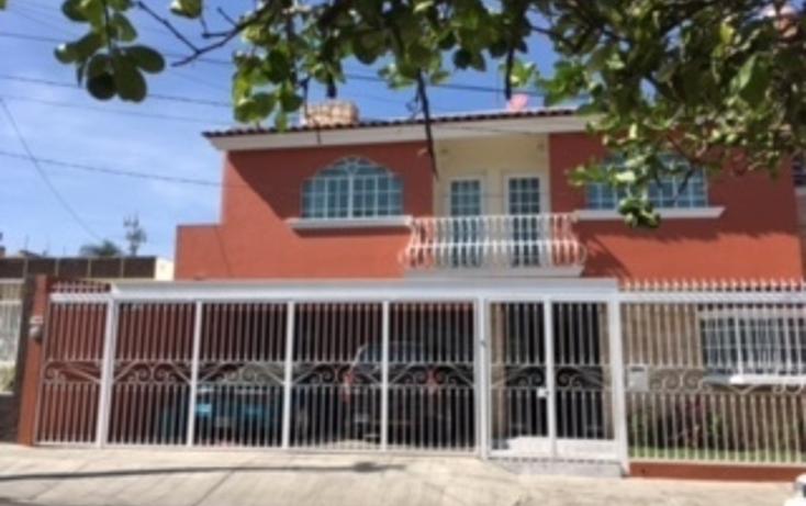 Foto de casa en renta en  , santa mónica, guadalajara, jalisco, 2830680 No. 22