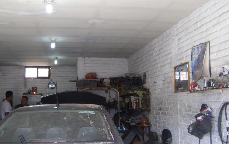 Foto de local en venta en jerónimo de la cueva 1018, constitución, aguascalientes, aguascalientes, 1710318 no 03