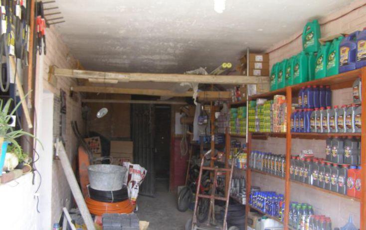 Foto de local en venta en jerónimo de la cueva 1018, constitución, aguascalientes, aguascalientes, 1710318 no 04