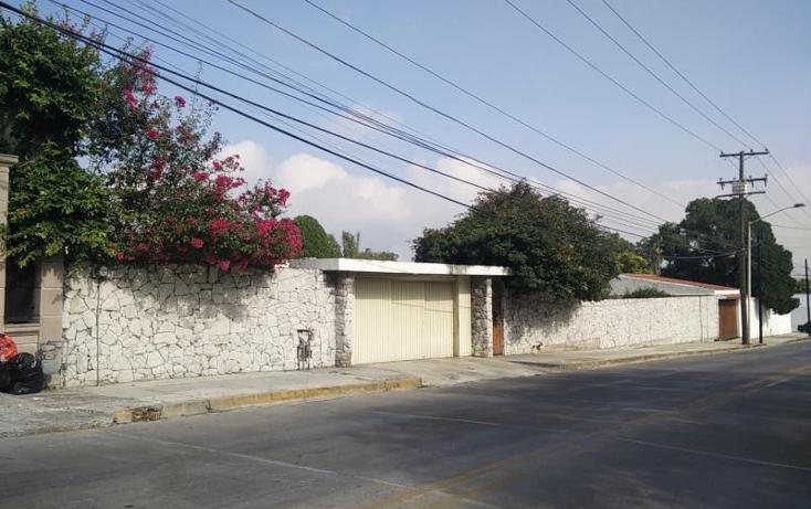 Foto de terreno habitacional en venta en jeronimo siller 300, valle de chipinque, san pedro garza garc?a, nuevo le?n, 1457699 No. 01