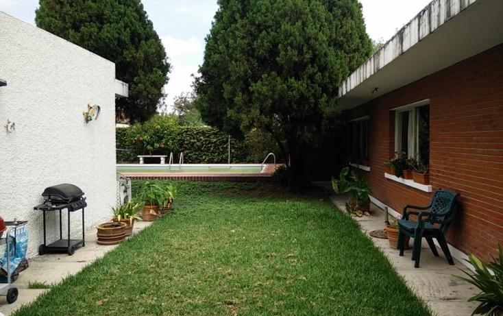 Foto de terreno habitacional en venta en jeronimo siller 300, valle de chipinque, san pedro garza garc?a, nuevo le?n, 1457699 No. 02