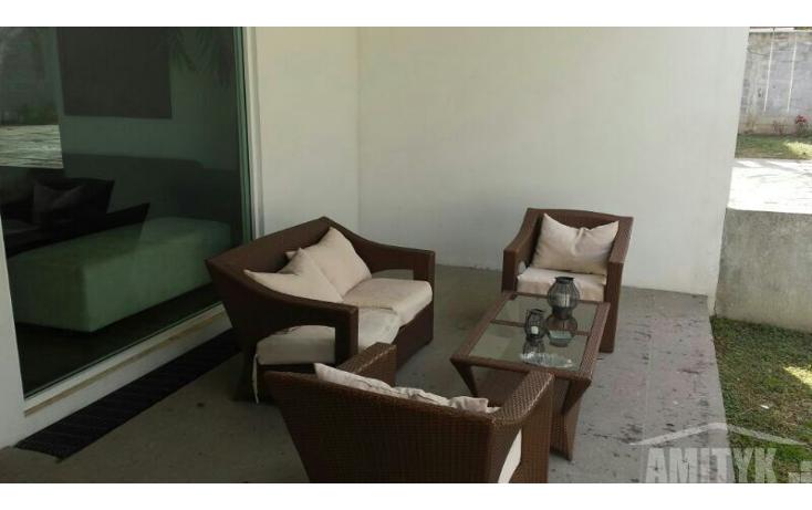 Foto de casa en venta en  , jerónimo siller, san pedro garza garcía, nuevo león, 1140017 No. 03