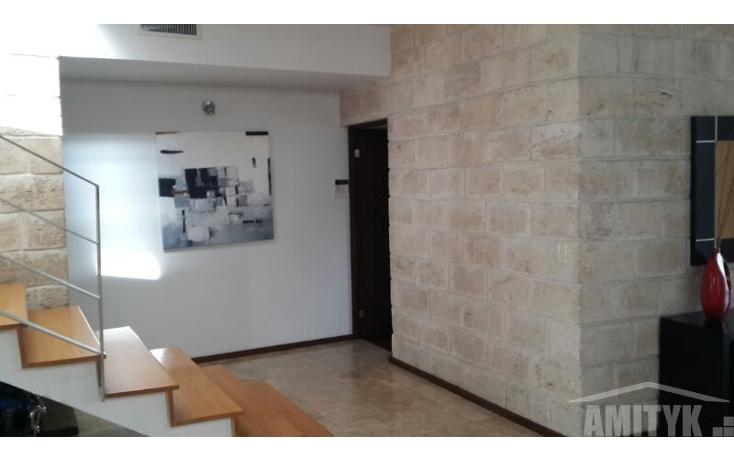 Foto de casa en venta en  , jerónimo siller, san pedro garza garcía, nuevo león, 1140017 No. 07