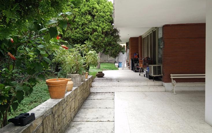 Foto de terreno habitacional en venta en  , jerónimo siller, san pedro garza garcía, nuevo león, 1577638 No. 04