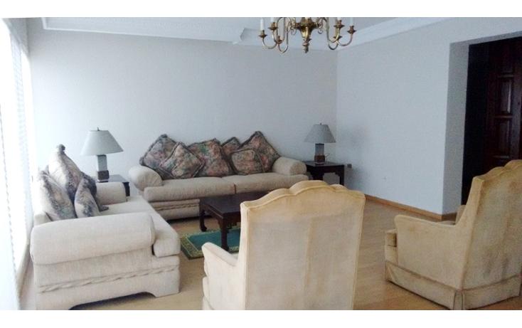 Foto de casa en renta en  , jerónimo siller, san pedro garza garcía, nuevo león, 1665220 No. 05