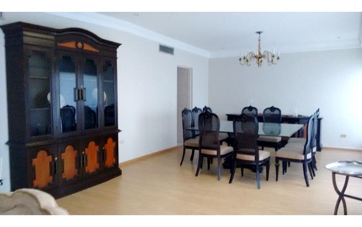 Foto de casa en renta en  , jerónimo siller, san pedro garza garcía, nuevo león, 1665220 No. 06