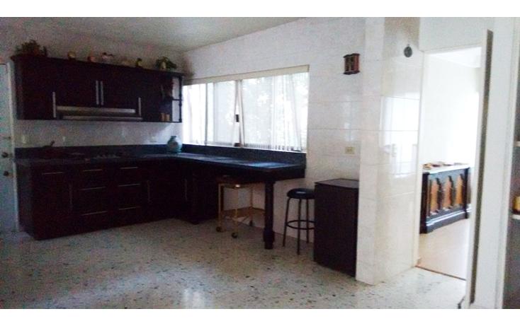 Foto de casa en renta en  , jerónimo siller, san pedro garza garcía, nuevo león, 1665220 No. 08