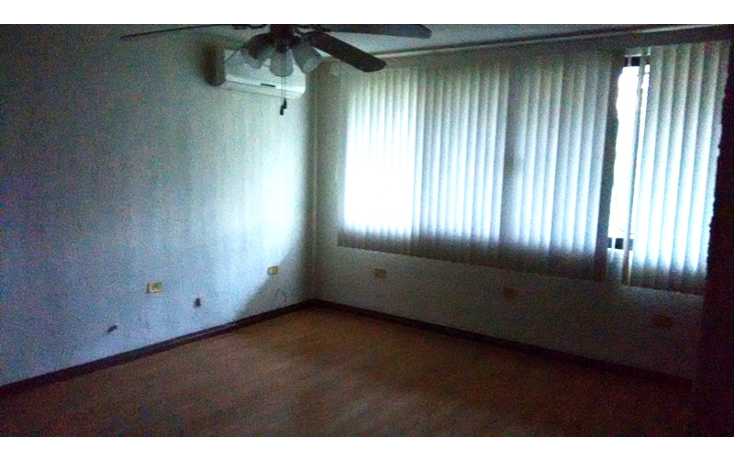 Foto de casa en renta en  , jerónimo siller, san pedro garza garcía, nuevo león, 1665220 No. 10