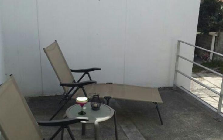 Foto de casa en venta en  , jer?nimo siller, san pedro garza garc?a, nuevo le?n, 1853428 No. 12