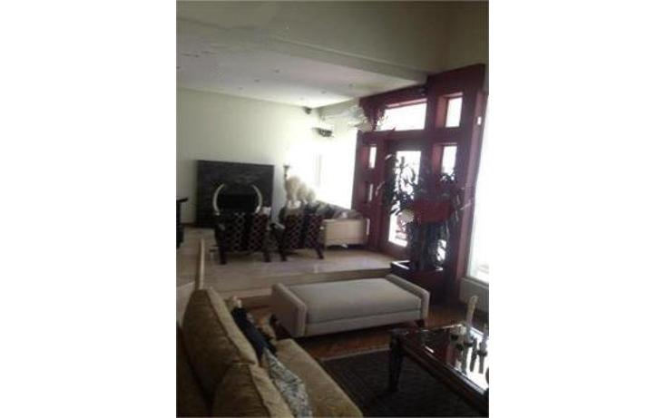 Foto de casa en venta en  , jerónimo siller, san pedro garza garcía, nuevo león, 2000114 No. 02