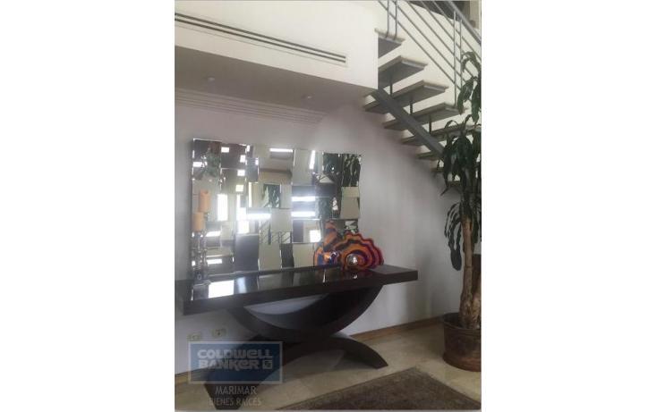 Foto de casa en venta en  , jerónimo siller, san pedro garza garcía, nuevo león, 2720505 No. 03