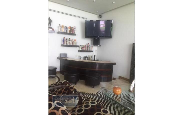 Foto de casa en venta en  , jerónimo siller, san pedro garza garcía, nuevo león, 2720505 No. 06