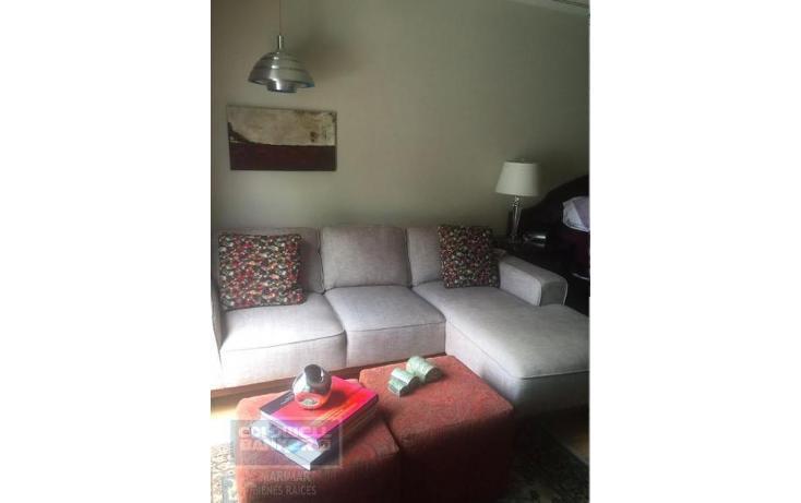 Foto de casa en venta en  , jerónimo siller, san pedro garza garcía, nuevo león, 2720505 No. 07