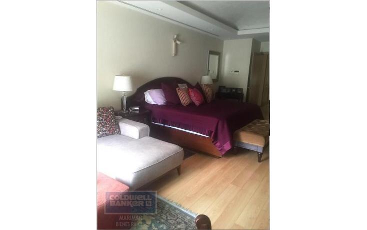 Foto de casa en venta en  , jerónimo siller, san pedro garza garcía, nuevo león, 2720505 No. 08