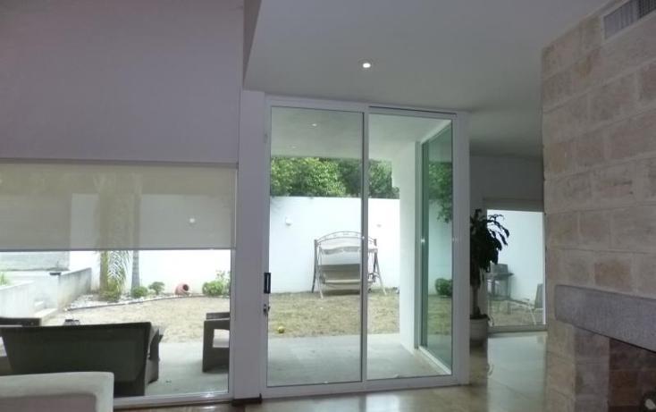 Foto de casa en venta en  , jerónimo siller, san pedro garza garcía, nuevo león, 628190 No. 02