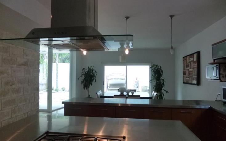 Foto de casa en venta en  , jerónimo siller, san pedro garza garcía, nuevo león, 628190 No. 03