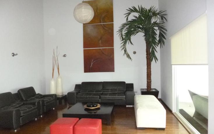 Foto de casa en venta en  , jerónimo siller, san pedro garza garcía, nuevo león, 628190 No. 04