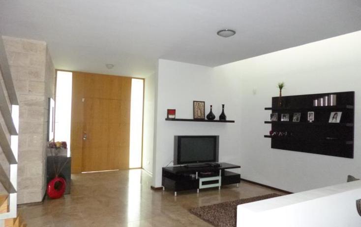 Foto de casa en venta en  , jerónimo siller, san pedro garza garcía, nuevo león, 628190 No. 05