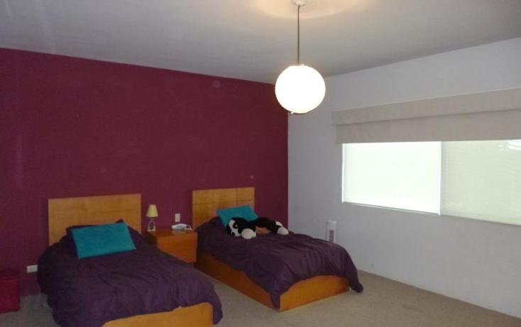 Foto de casa en venta en  , jerónimo siller, san pedro garza garcía, nuevo león, 628190 No. 07