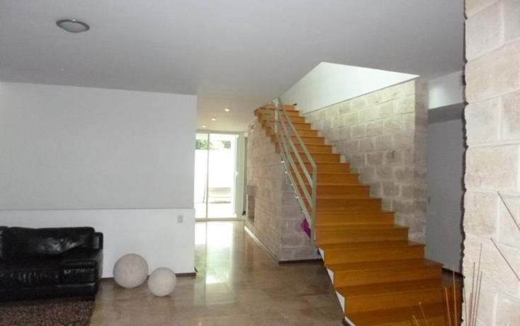 Foto de casa en venta en  , jerónimo siller, san pedro garza garcía, nuevo león, 628190 No. 08