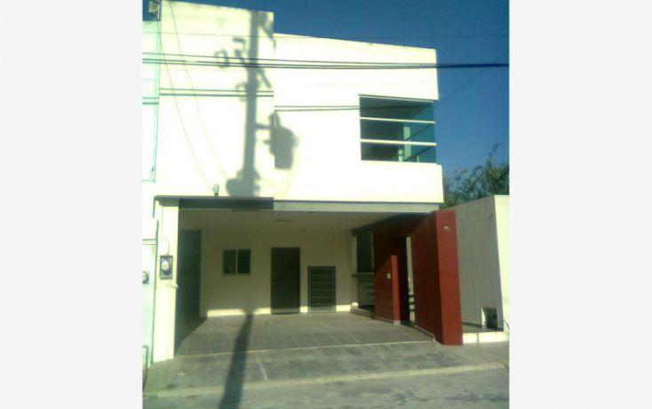 Foto de casa en venta en jerusalen 15, lomas de sinai, reynosa, tamaulipas, 1083215 no 02