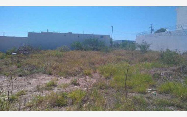 Foto de terreno habitacional en venta en jerusalen 4, lomas de sinai, reynosa, tamaulipas, 1900974 no 01